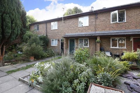 2 bedroom terraced house for sale - Tack Mews London SE4