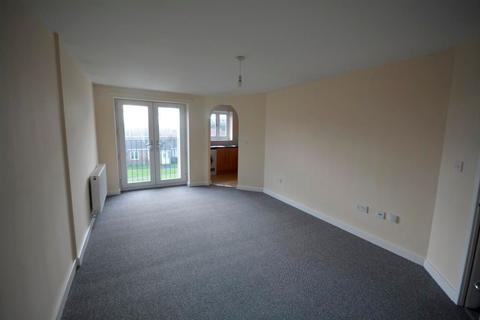1 bedroom apartment to rent - Middlewood House, Ushaw Moor, DH7