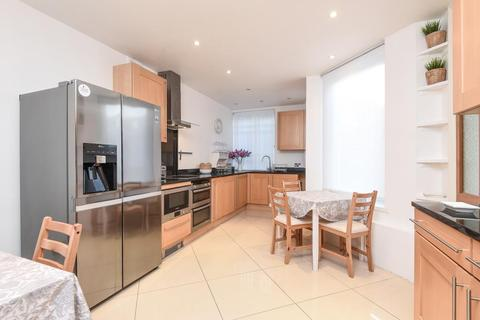 3 bedroom apartment to rent - Circus Road, London NW8, NW8