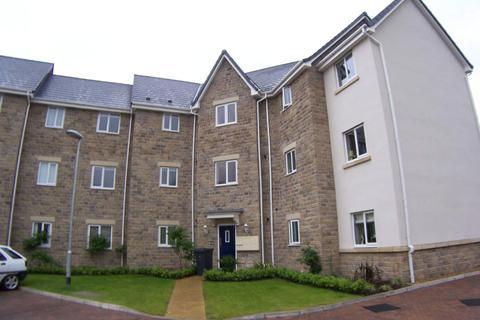 2 bedroom apartment to rent - Vale View (Plot 78), Manchester Road, Mossley, Ashton-U-Lyne, OL5