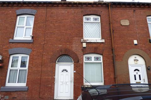 2 bedroom terraced house for sale - Hobson Street, Failsworth, Greater Manchester, M35