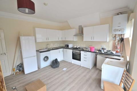 1 bedroom house share to rent - Christchurch Road, Reading