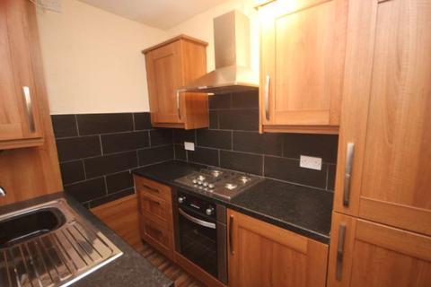 2 bedroom terraced house to rent - Langham Street, Ashton Under Lyne
