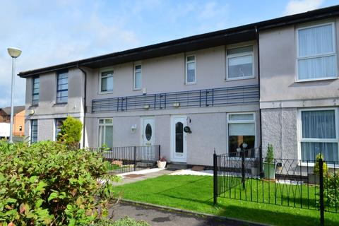2 bedroom terraced house for sale - Kingfisher Gardens, Knightswood, Glasgow, G13 4QP
