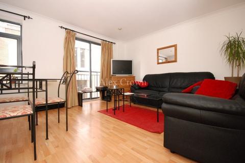 2 bedroom apartment to rent - Cobalt Building, Bridgewater Square, Barbican