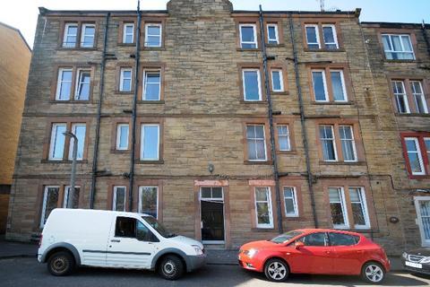 1 bedroom flat to rent - Appin Terrace, Slateford, Edinburgh, EH14 1NN