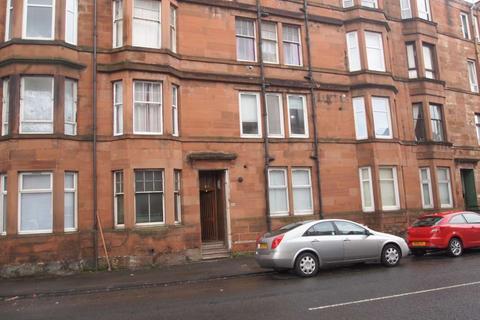 1 bedroom flat to rent - Newlands Road, Cathcart