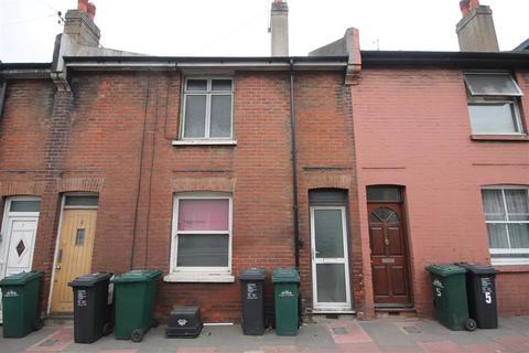1 bedroom flat for sale - Hollingdean Road, Brighton, East Sussex