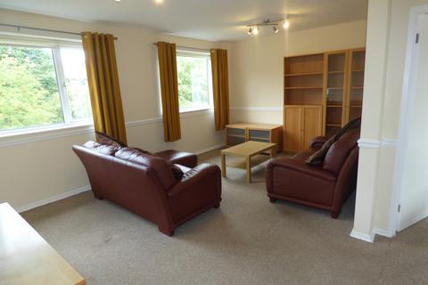 3 bedroom flat to rent - Imogen Court, Regent Park , Asgard Drive , Salford M5