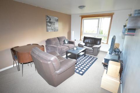 1 bedroom flat to rent - Bughtlin Loan, Edinburgh EH12