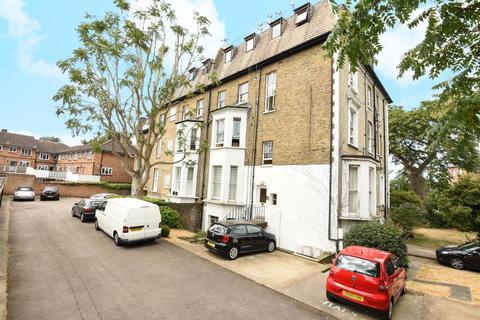 1 bedroom apartment to rent - Maple Road, Surbiton, KT6