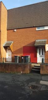 2 bedroom flat to rent - Blakemore, Brookside, Telford TF3