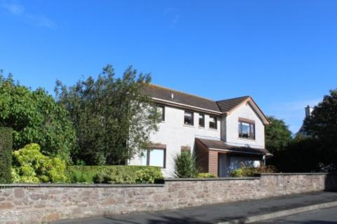 3 bedroom character property for sale - Rheast House, Queens Drive, Peel, Isle of Man, IM5