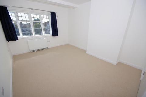 1 bedroom flat to rent - BOWES ROAD, LONDON, N11