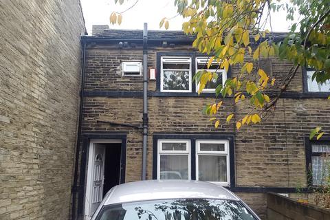 2 bedroom terraced house to rent - Litte Horton Lane, Bradford, West Yorkshire BD5