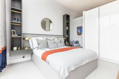 Studio for sale - Silver Works, Grove Park, Colindale, NW9