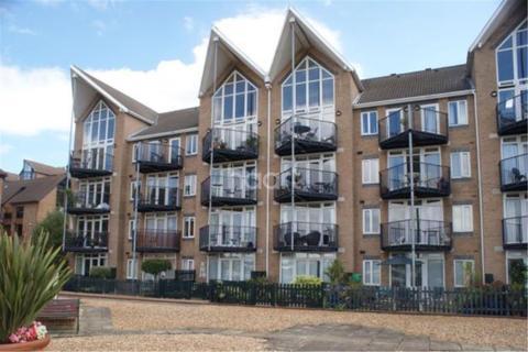 2 bedroom flat to rent - Bridge House, Rochester, ME1