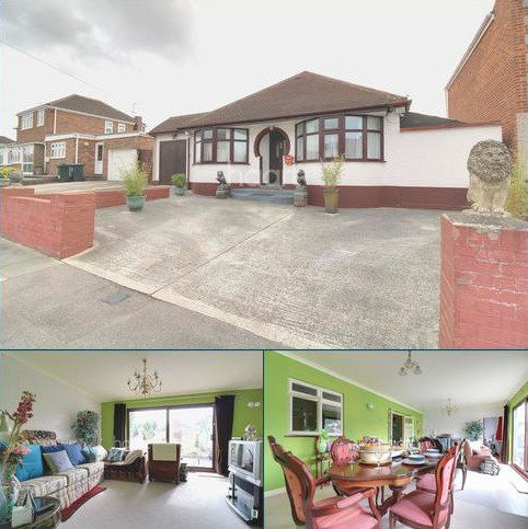 4 bedroom detached house for sale - Fleet Road , Dartford