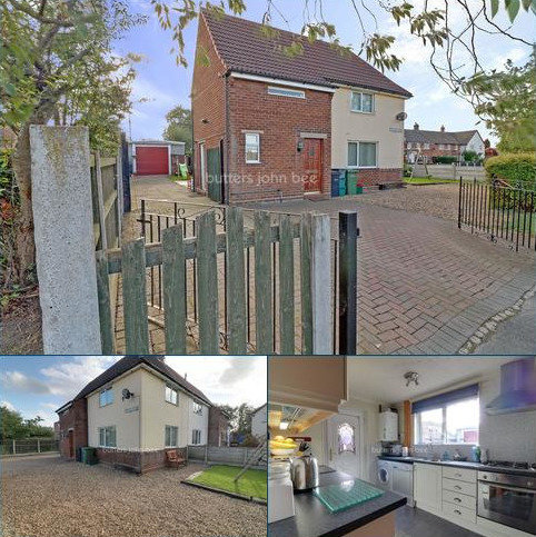 2 bedroom semi-detached house for sale - Walnut Drive, Winsford