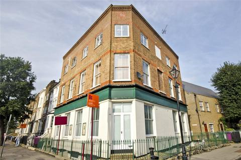 1 bedroom flat to rent - Taverners Court, 30 Grove Road, London, E3