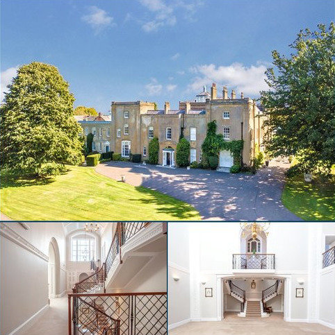 3 bedroom house for sale - The Main House, Great Hyde Hall, Hatfield Heath Road, Sawbridgeworth, CM21