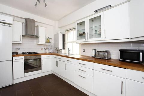 1 bedroom apartment to rent - Neville Court, St Johns Wood, NW8, NW8