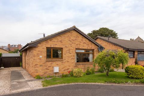 2 bedroom detached bungalow to rent - Queen's Place, Dunbar EH42