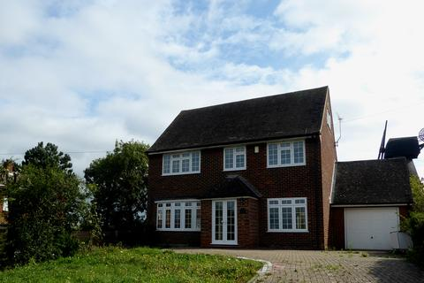 5 bedroom property to rent - Borstal Hill , Whitstable
