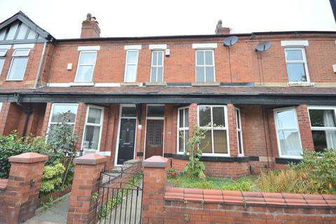 3 bedroom terraced house to rent - Symons Road, Sale