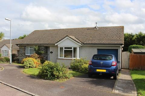 2 bedroom detached bungalow for sale - Little Meadow Way, Bideford