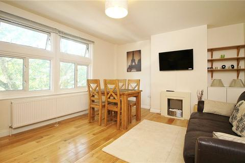 1 bedroom apartment to rent - Chiswick High Road, Chiswick, W4