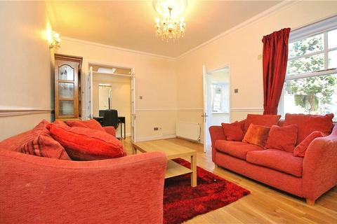 1 bedroom apartment to rent - The Old Vicarage, Bennett Street, Chiswick, London, W4