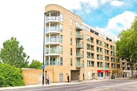 1 bedroom apartment to rent - Chiswick High Road, Chiswick, London, W4