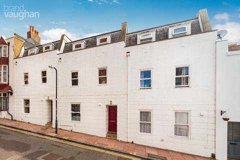 1 bedroom apartment to rent - Castle Street, Brighton, BN1