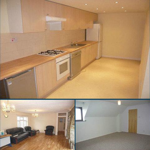 2 bedroom house share to rent - Byng Drive, Potters Bar, Hertfordshire, Herts EN6