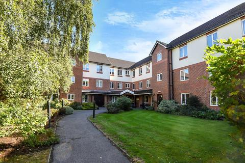 1 bedroom retirement property for sale - Central Headington,  Oxford,  OX3