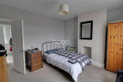 1 bedroom house share to rent - Hillside Road, St George
