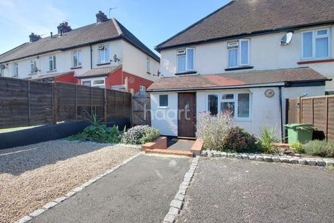 3 bedroom semi-detached house for sale - West Park Road, Maidstone