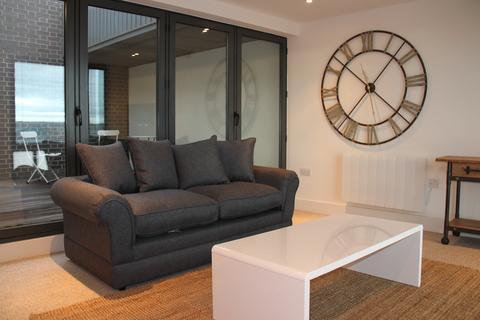 3 bedroom apartment to rent - 9 New York Road, Leeds LS2