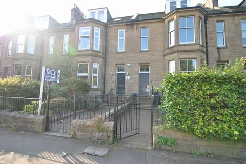 1 bedroom terraced house to rent - Downie Terrace, EDINBURGH, Midlothian, EH12