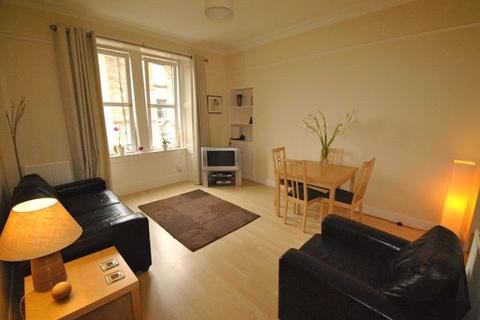 1 bedroom flat to rent - Orwell Terrace, EDINBURGH, Midlothian, EH11