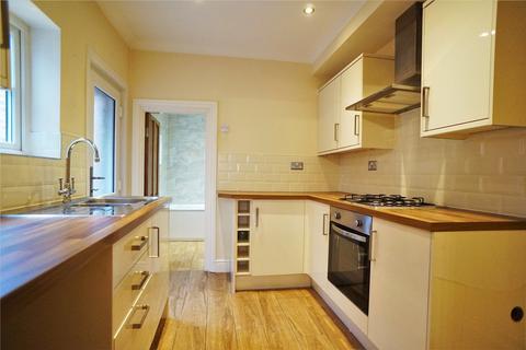 3 bedroom terraced house to rent - Rural Vale, Northfleet, Gravesend