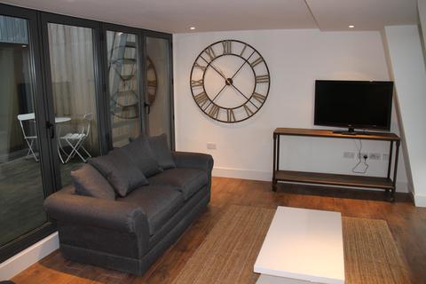 2 bedroom apartment to rent - 9 New York Road, Leeds LS2