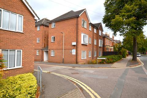 1 bedroom flat for sale - Gloucester Road, GL51