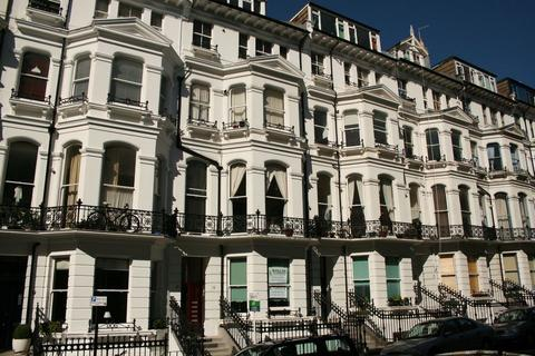 2 bedroom ground floor flat to rent - ST. MICHAELS PLACE, BRIGHTON