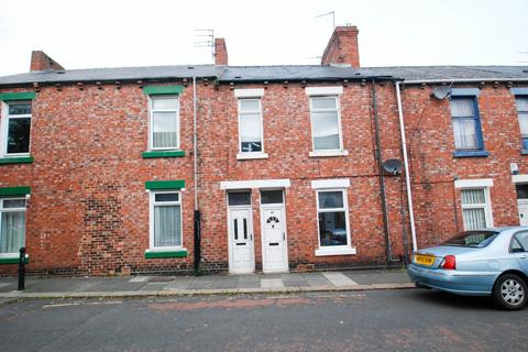 3 bedroom flat for sale - Stoddart Street, South Shields