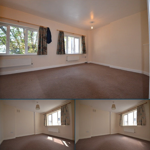 3 bedroom flat to rent - Beddington Gardens Wallington SM6