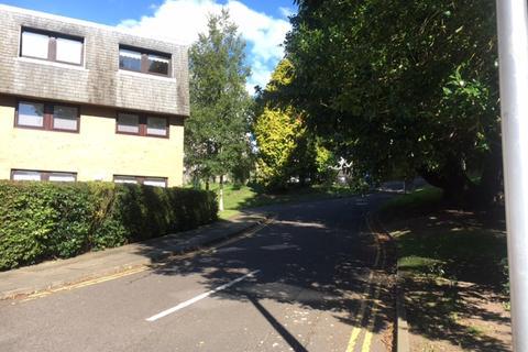 2 bedroom flat to rent - Ballinard Gardens, Broughty Ferry, Dundee, DD5 1BZ