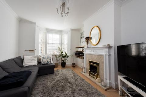 4 bedroom terraced house for sale - Temple Street, Oxford, Oxfordshire