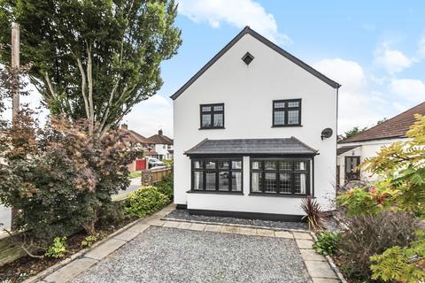4 bedroom detached house for sale - Fen Grove Sidcup DA15